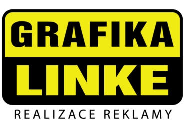 Grafika Linke